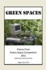 greenspaces4