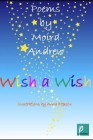wish a wish cover for web