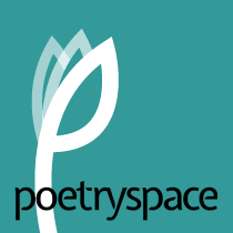Poetry Space Competition | PoetrySpace