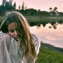 ©Idil Meric, Age 18