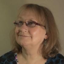 Susan Jane Sims