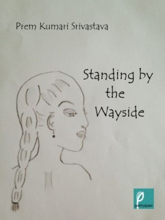 wayside front cover